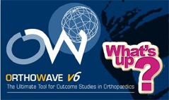 whatsup-OW